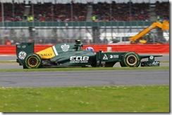 Vitaly_Petrov-Caterham_F1_Team