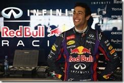 Daniel_Ricciardo-Hired