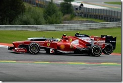 Felipe_Massa-Belgian_GP-R03
