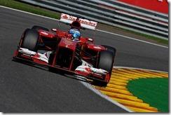 Fernando_Alonso-Belgian_GP-R04