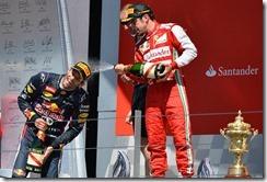 Fernando_Alonso-Italian_GP-Podium