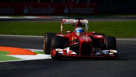 Fernando_Alonso-Italian_GP-Q01.jpg