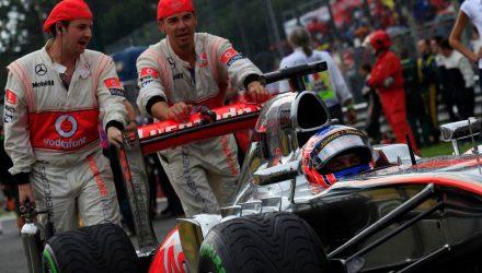 Jenson_Button-Italian_GP-R01.jpg