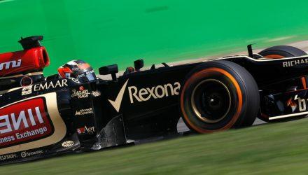 Kimi_Raikkonen-Italian_GP-Q01.jpg