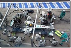 Lewis_Hamilton-Italian_GP-R01