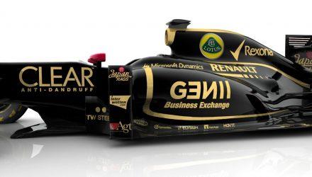 Lotus_F1_Team-Genii.jpg