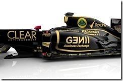 Lotus_F1_Team-Genii