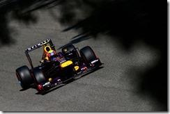 Mark_Webber-Italian_GP-R02