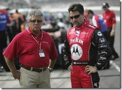 Michael-and-Mario-Andretti