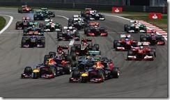 Red_Bull-German_GP-Start