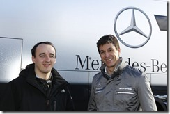 Robert_Kubica_and_Toto_Wolff