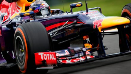Sebastian_Vettel-Belgian_GP-R04.jpg