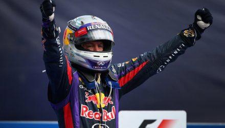 Sebastian_Vettel-Italian_GP-R03.jpg