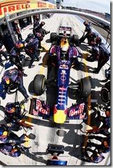 Sebastian_Vettel-PitStop
