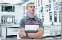 Sergey_Sirotkin_Sauber_F1_Team