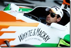 Adrian_Sutil-Force_India