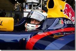 Antonio_Felix_da_Costa-Red_Bull-Junior