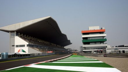Buddh-International-Circuit.jpg