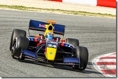 Carlos_Sainz_Jr.-Circuit_de_Catalunia