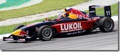 Daniil_Kvyat-Formula_BMW-Racing