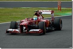 Felipe_Massa-Japanese_GP-R01