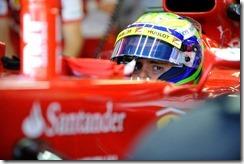 Felipe_Massa-Japanese_GP-R03