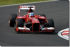 Fernando_Alonso-Japanese_GP-R01
