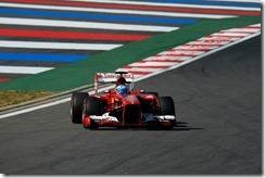 Fernando_Alonso-Korean_GP-R01