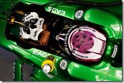 Heikki_Kovalainen-Japanese_GP-P01