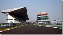 Indian-F1-GP