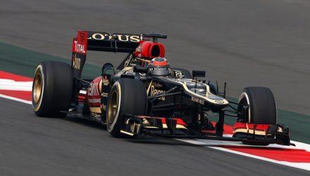 Kimi_Raikkonen-Indian_GP-P01.jpg