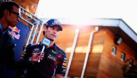 Mark_Webber-Japanese_GP-Q01.jpg