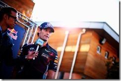 Mark_Webber-Japanese_GP-Q01