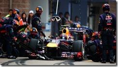 Mark_Webber-Korean_GP-R01_thumb.jpg