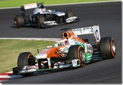 Paul_di_Resta-Japanese_GP-R02