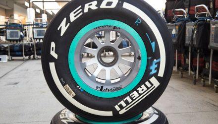 Pirelli-P_Zero-Suzuka-Japan.jpg