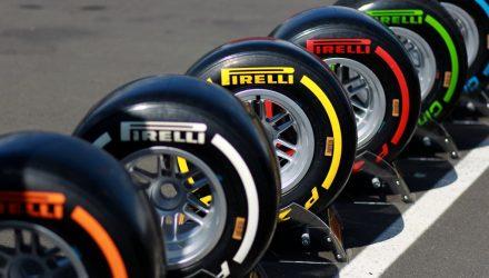Pirelli_F1_Tyres_Range.jpg