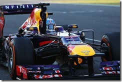 Sebastian_Vettel-Japanese_GP-R02