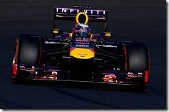 Sebastian_Vettel-Japanese_GP-R03