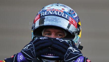 Sebastian_Vettel-Japanese_GP-R04