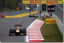 Sebastian_Vettel-Japanese_GP-Winner