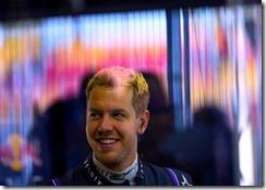 Sebastian_Vettel-Korean_GP-Pole