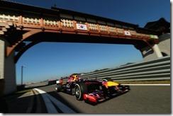 Sebastian_Vettel-Korean_GP-Q01