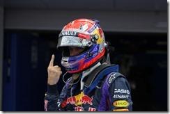 Sebastian_Vettel-Korean_GP-R01