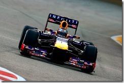 Sebastian_Vettel-Malaysian_GP-R01