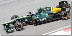 Vitaly_Petrov-Malaysian_GP-F02