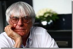 Bernie_Ecclestone-F1_Supremo