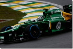 Caterham_F1-Brazilian_GP