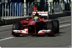 Felipe_Massa-U.S.-GP-R01