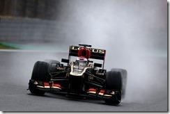 Heikki_Kovalainen-Brazilian_GP-P01